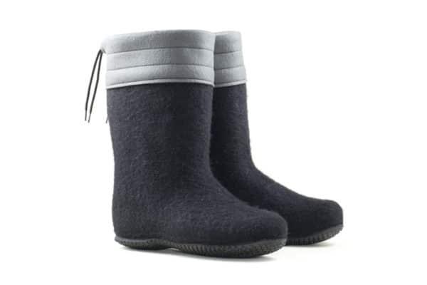 Short boots for men-0
